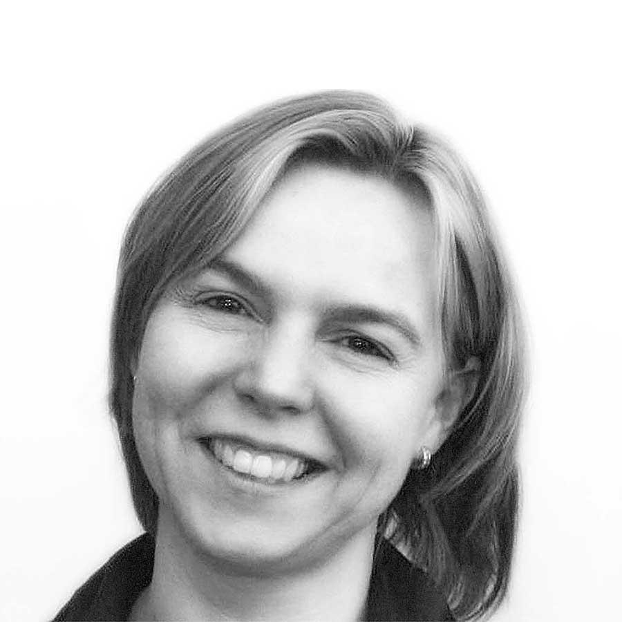 Nicole Schmieder